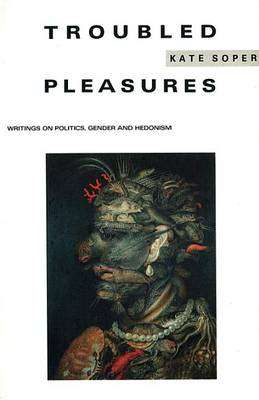 Troubled Pleasures: Writings on Politics, Gender and Hedonism (Paperback)