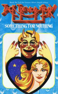 Something for Nothing (Paperback)