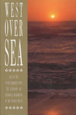 West Over Sea (Paperback)