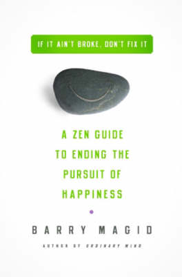 Ending the Pursuit of Happiness (Paperback)