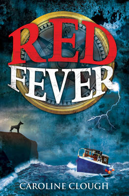 Red Fever 2010 - Kelpies (Paperback)