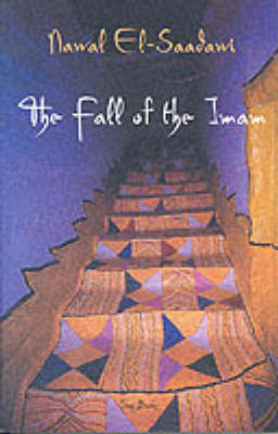 The Fall of the Imam (Paperback)