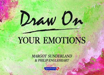 Draw on Your Emotions (Spiral bound)