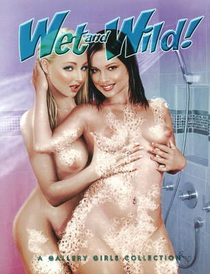 Wet and Wild! (Paperback)
