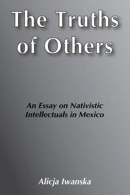 Truths of Others (Paperback)