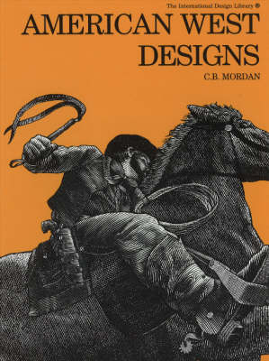 American West Designs - International Design Library (Paperback)