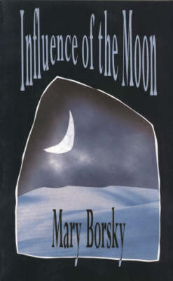 Influence of the Moon (Paperback)
