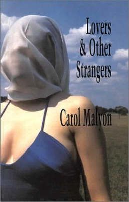 Lovers and Other Strangers (Paperback)