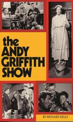 The Andy Griffith Show (Paperback)