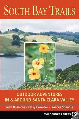 South Bay Trails (Paperback)