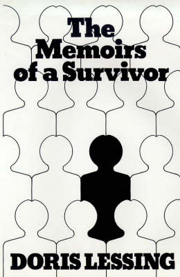Memoirs of a Survivor (Hardback)
