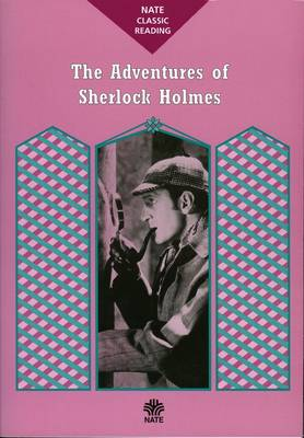 "The ""Adventures of Sherlock Holmes"" - Classic Reading S. (Paperback)"