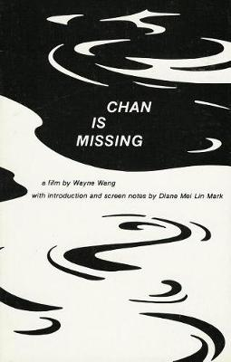 Chan is Missing (Paperback)