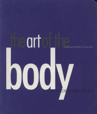 The Art of the Body (Hardback)