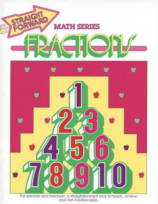 Fractions (Paperback)