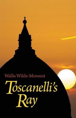 Toscanelli's Ray (Paperback)