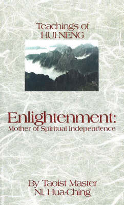 Enlightenment: Mother of Spiritual Independence (Paperback)