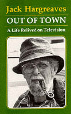 Out of Town: A Life Relived on Television (Paperback)