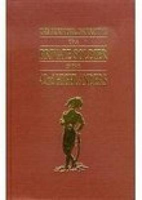 The Private Soldier in the 42nd Highlanders (Paperback)