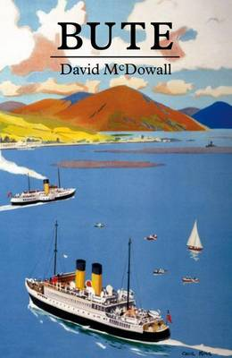 Bute: A Guide (Paperback)