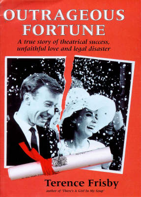 Outrageous Fortune (Hardback)