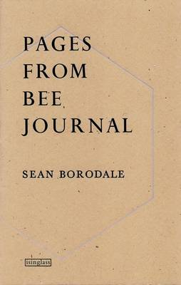 Pages from Bee Journal (Pamphlet)