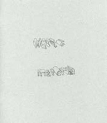 Waste Material (Paperback)