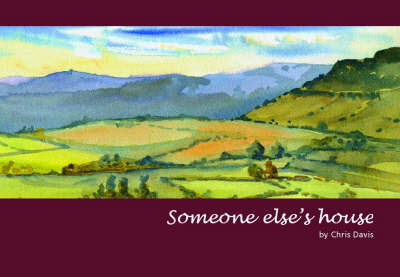 Someone Else's House (Paperback)
