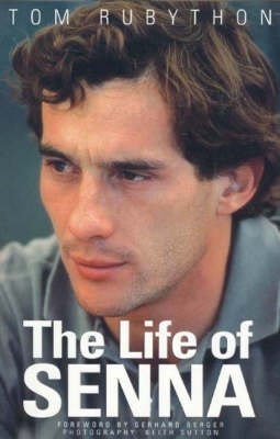 The Life of Senna (Paperback)