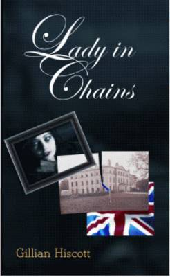 Lady in Chains (Paperback)