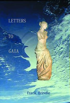 Letters to Gaia (Paperback)