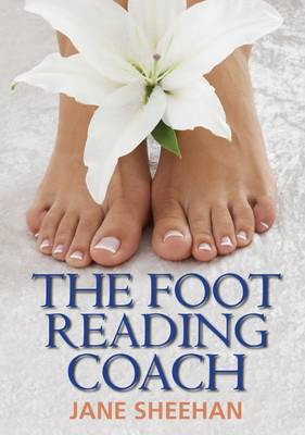 The Foot Reading Coach (Paperback)