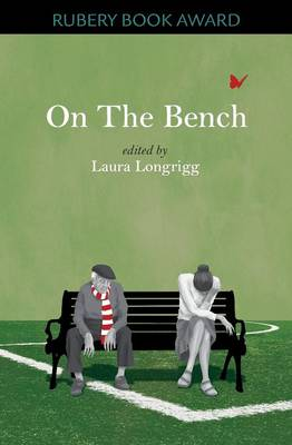 On the Bench (Paperback)
