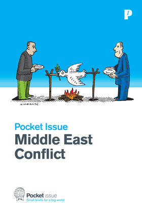Middle East Conflict - Pocket Issue (Paperback)