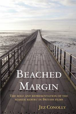 Beached Margin (Paperback)