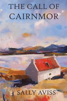 The Call of Cairnmor (Paperback)