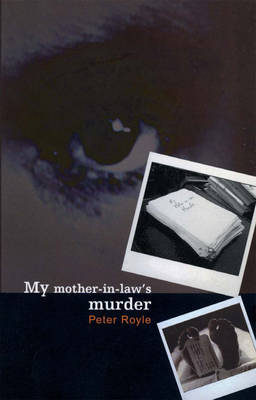 My Mother-in-law's Murder (Paperback)