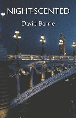 Night-scented (Paperback)