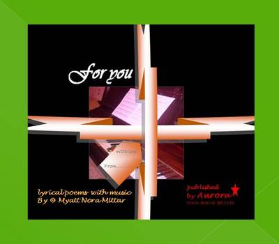 For You (DVD)