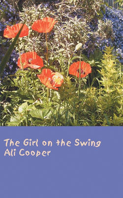 The Girl on the Swing (Paperback)