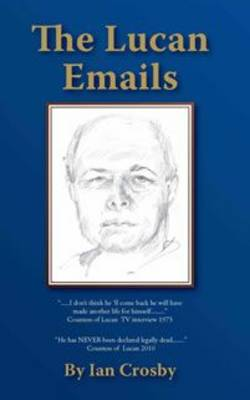 The Lucan Emails (Paperback)