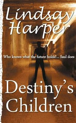 Destiny's Children (Paperback)