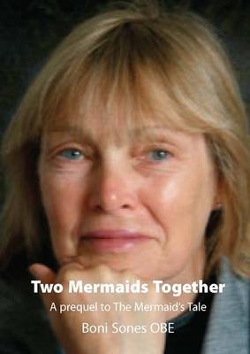 Two Mermaid's Together (Paperback)