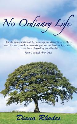 No Ordinary Life (Paperback)