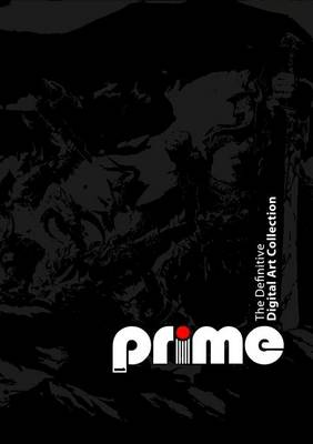 Prime: The Definitive Digital Art Collection (Multiple copy pack)