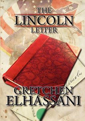 The Lincoln Letter (Paperback)