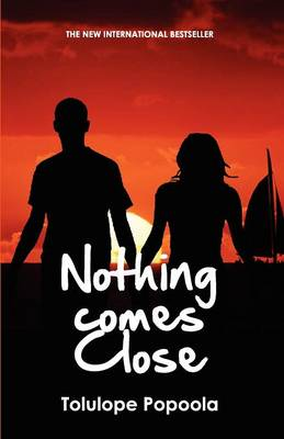 Nothing Comes Close (Paperback)