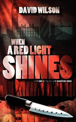 When a Red Light Shines (Paperback)