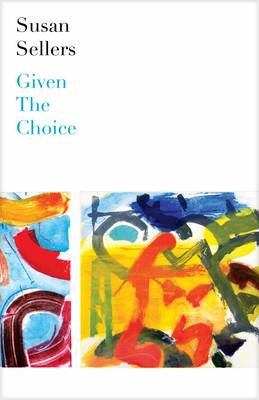 Given the Choice (Paperback)