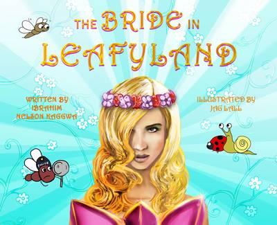 The Bride in Leafyland (Paperback)